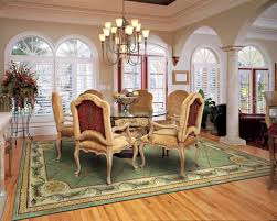 Dining Room Chandeliers Dining Room Bronze Dining Room Chandeliers Lighting Dining