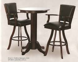 game table and chairs set the most amazing in addition to gorgeous pub tables and chairs for