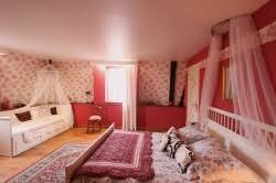 chambre hote puy du fou chambre d hôtes familiale au puy du fou