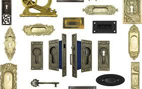 Baldwin Door Hardware Door Amazing Baldwin Pocket Door Hardware 48 Baldwin Mortise