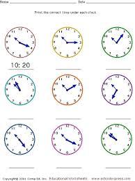 free worksheets time worksheets duration free math worksheets