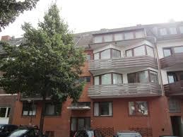 Wohnzimmer Bremen Schlachte 2 Zimmer Wohnung Zu Vermieten 28199 Bremen Mapio Net