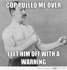 Lol Wut Meme - meme spotlight overly manly man jukebox 9
