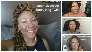 what type of hair to do crochet braid crochet braids
