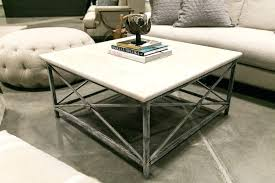 travertine coffee table square round travertine coffee table medallion square iron coffee table