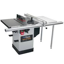 delta table saw for sale table saw recommendations teamtalk