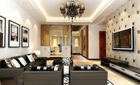 Living Room Painting Ideas Living Rooms Alluring Living Room Decorating Ideas For Living