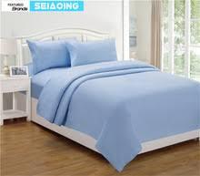 Black Comforter King Size Popular Blue Black Comforter Buy Cheap Blue Black Comforter Lots