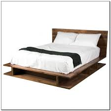 Modern Wooden Bed Frames Uk Pretty Modern Bed Frames Queen Download Page U2013 Home Furniture