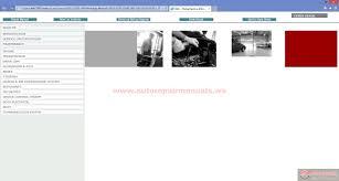 lexus is250 is220d 2005 workshop manual auto repair manual