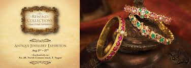 fashion china jewelry website jewel for true ladies brooch nac jewellers online jewellery shopping store south india buy