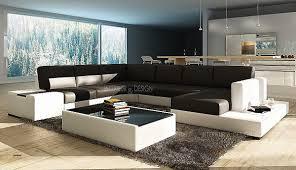 canapé de luxe canapes de luxe free canape convertible de luxe canapac avec