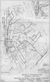 Little Italy Nyc Map by Maps Of Unrealized City Plans Reveal What Might Have Been Wired