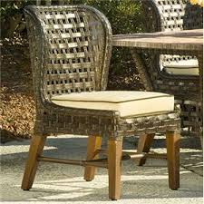 Braxton Culler Outdoor Furniture by Braxton Culler Hudson U0027s Furniture Tampa St Petersburg
