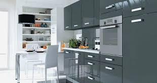 meubles de cuisine mobilier de cuisine unique meubles cuisine conforama soldes meubles