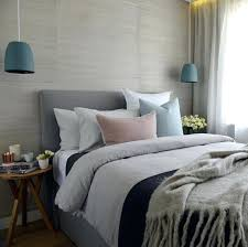 bedroom pendant lighting bedroom pendant lighting modern ideas