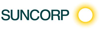 disclaimer disclaimer suncorp group
