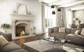 wood burning fireplace traditional open hearth floor mounted