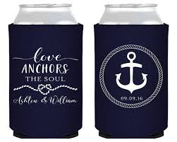 Love Anchors The Soulnautical Anchor - love anchors the soul nautical wedding favors anchor wedding