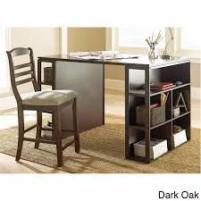 counter height desk with storage counter height desk with storage on a budget for ancient collection