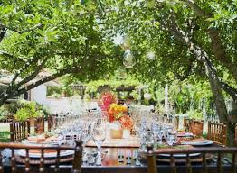 cheap wedding venues san diego 32 photo outdoor wedding venues san diego garcinia