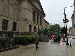 chicago art institute umbrellas u2013 edomu