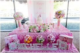 Party Venues Los Angeles First Birthday Party Photographer In Los Angeles Party Venues