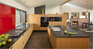 bamboo kitchen island luxury bamboo kitchen cabinet and kitchen island with soapstone