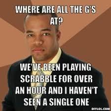 Black Man Memes - successful black man weed killers meme and memes