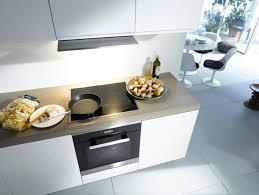 range hood with led lights da 3566 slimline cooker hood with energy efficient led lighting and