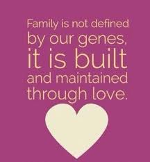 wedding quotes joining families the 25 best blessed family quotes ideas on