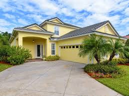 Lakeland Zip Code Map by 117 Heatherpoint Dr Lakeland Fl 33809 Mls L4719816 Coldwell