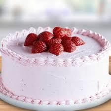 Order Cake Online Buy Cake Online Order Cakes Online In India Send Cake Online