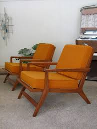 mid modern century furniture furniture mid century furniture houston amazing home design