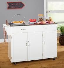 Kitchen Islands Big Lots Kitchen Table Kitchen Island Table Images Kitchen Island Table