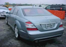 mercedes cheap parts mercedes salvage cheap parts from auctions