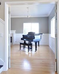 52 best paint gray wall colors images on pinterest wall colors