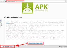 apk downloader apps android how to android apps on pc from play store free
