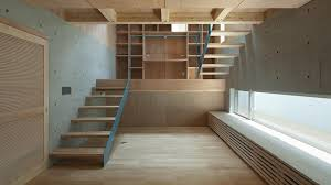house design of japan mark a to z j is for japanese houses news mark magazine