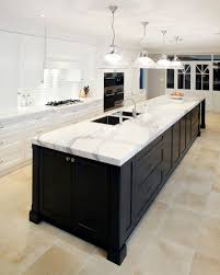 inexpensive modern kitchen cabinets tags modern kitchen cabinets