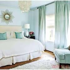 bedroom design bedroom design quiz best bedroom interior design