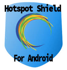 hotspot shield elite apk hotspot shield elite 4 0 7 for android apk softasm