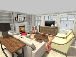 Home Design Furniture Layout Home Design Ideas Roomsketcher