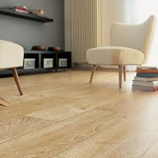 12mm V Groove Laminate Flooring Imperial Oak Balterio Laminate Floors Impressio Range