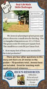 Mohs Hardness Scale Worksheet 161 Best Third Grade Images On Pinterest Teaching Ideas Third