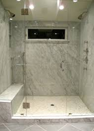houzz bathroom designs houzz bathrooms marble slab shower bathroom design ideas