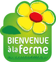 chambre agriculture alpes maritimes chambre agriculture alpes maritimes farqna