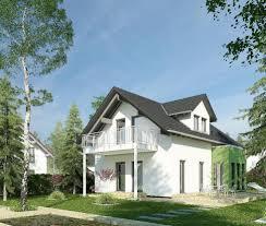 Neues Haus Mit Grundst K Kaufen Häuser Zum Verkauf Blumberg Mapio Net