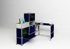 solution bureau solutions usm ranger est un jeu d enfant bureau avec 3 portes