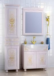 3d model rokoko bathroom furniture set cgtrader